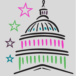 Sign Up For Capitol Hill Day!